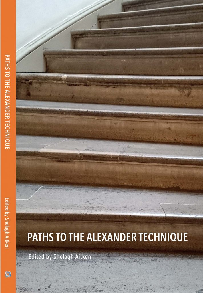 Paths to the Alexander Technique